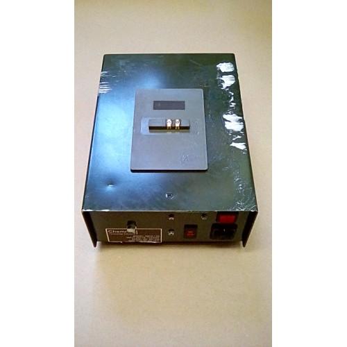SHRIKE EXPLODER BATTERY CHARGER   SBC5-1  MODEL 55